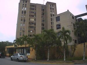 Apartamento En Ventaen Guarenas, La Vaquera, Venezuela, VE RAH: 19-13734