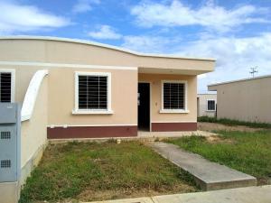 Casa En Ventaen Yaritagua, Municipio Peña, Venezuela, VE RAH: 19-13755