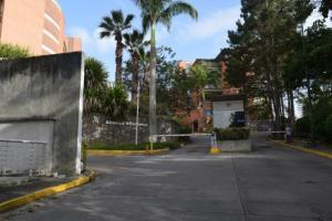 Apartamento En Ventaen Caracas, El Hatillo, Venezuela, VE RAH: 19-13758
