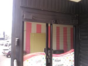 Local Comercial En Alquileren Barquisimeto, Centro, Venezuela, VE RAH: 19-13768