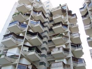 Apartamento En Ventaen Caracas, Los Naranjos Del Cafetal, Venezuela, VE RAH: 19-17975