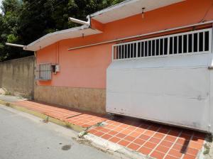 Casa En Ventaen Maracay, La Candelaria, Venezuela, VE RAH: 19-13806