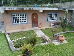 Casa En Ventaen San Diego De Los Altos, Parcelamiento El Prado, Venezuela, VE RAH: 19-13815