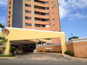 Apartamento En Alquileren Maracaibo, Juana De Avila, Venezuela, VE RAH: 19-13812