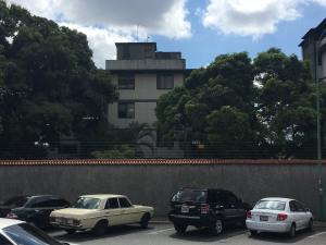 Apartamento En Ventaen Caracas, Santa Eduvigis, Venezuela, VE RAH: 19-14681