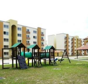 Apartamento En Ventaen Municipio San Diego, Valles Del Nogal, Venezuela, VE RAH: 19-13832