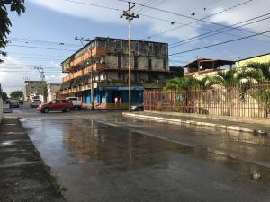 Casa En Ventaen Barquisimeto, Centro, Venezuela, VE RAH: 19-13809