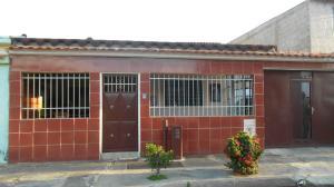 Casa En Ventaen Municipio Naguanagua, Las Quintas, Venezuela, VE RAH: 19-13846