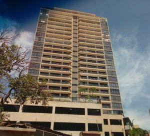 Apartamento En Ventaen Maracaibo, Banco Mara, Venezuela, VE RAH: 19-13310