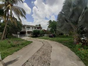Casa En Ventaen Barquisimeto, El Cercado, Venezuela, VE RAH: 19-13857