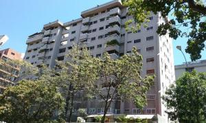 Apartamento En Ventaen Caracas, El Rosal, Venezuela, VE RAH: 19-13862