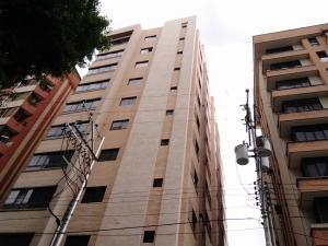 Apartamento En Ventaen Maracay, San Isidro, Venezuela, VE RAH: 19-13863