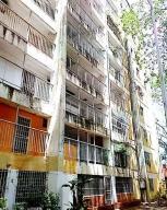 Apartamento En Ventaen Valencia, Kerdell, Venezuela, VE RAH: 19-13868
