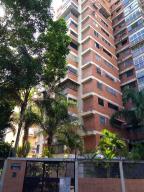 Apartamento En Ventaen Caracas, Colinas De Bello Monte, Venezuela, VE RAH: 19-13882