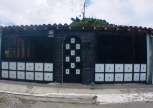 Casa En Ventaen Cabudare, El Paraiso, Venezuela, VE RAH: 19-14192