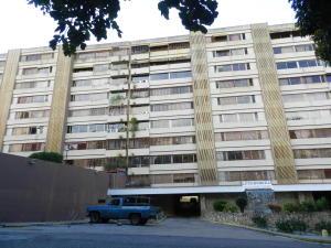 Apartamento En Ventaen Caracas, La Tahona, Venezuela, VE RAH: 19-13889