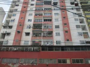 Apartamento En Ventaen Caracas, Parroquia Altagracia, Venezuela, VE RAH: 19-13902