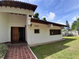 Casa En Ventaen Caracas, Prados Del Este, Venezuela, VE RAH: 19-13904