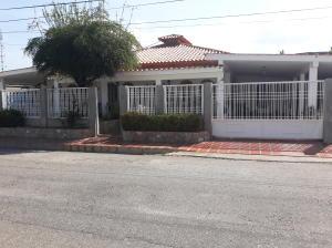 Casa En Ventaen Cabimas, Concordia, Venezuela, VE RAH: 19-13977