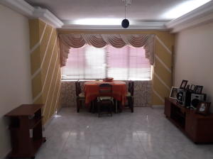 Apartamento En Ventaen Maracaibo, Las Delicias, Venezuela, VE RAH: 19-13903