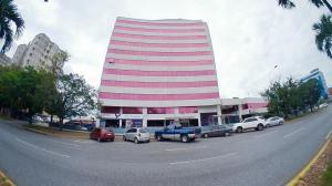 Oficina En Alquileren Barquisimeto, Zona Este, Venezuela, VE RAH: 19-13905
