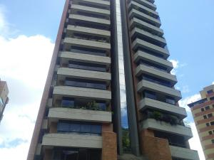 Apartamento En Ventaen Valencia, La Trigaleña, Venezuela, VE RAH: 19-14185