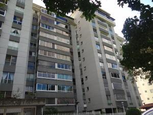 Apartamento En Ventaen Caracas, El Cafetal, Venezuela, VE RAH: 19-13918