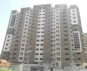 Apartamento En Ventaen Maracay, Base Aragua, Venezuela, VE RAH: 19-13950