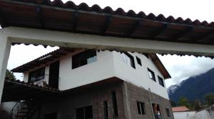 Casa En Ventaen Merida, El Valle, Venezuela, VE RAH: 19-13936