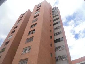 Apartamento En Ventaen Caracas, Los Naranjos Del Cafetal, Venezuela, VE RAH: 19-13962