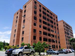 Apartamento En Ventaen Maracay, San Jacinto, Venezuela, VE RAH: 19-13948