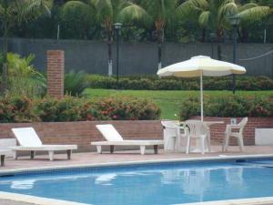 Apartamento En Ventaen Parroquia Caraballeda, Caribe, Venezuela, VE RAH: 19-13951