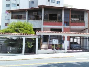 Casa En Ventaen Barquisimeto, Nueva Segovia, Venezuela, VE RAH: 19-13960
