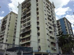 Apartamento En Ventaen Turmero, San Pablo, Venezuela, VE RAH: 19-13959
