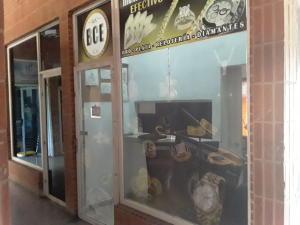 Local Comercial En Ventaen Cagua, Corinsa, Venezuela, VE RAH: 19-13969