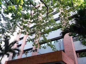 Apartamento En Ventaen Valencia, Prebo I, Venezuela, VE RAH: 19-14161
