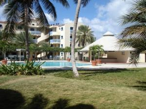 Apartamento En Ventaen Punto Fijo, Villa Marina, Venezuela, VE RAH: 19-13972
