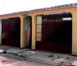 Casa En Ventaen Cabudare, El Paraiso, Venezuela, VE RAH: 19-13976