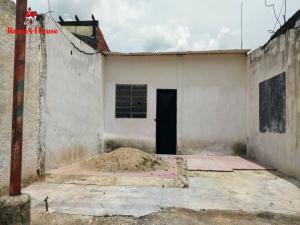 Casa En Ventaen Municipio Linares Alcantara, La Morita Ii, Venezuela, VE RAH: 19-13979