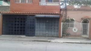 Local Comercial En Ventaen Caracas, Cementerio, Venezuela, VE RAH: 19-13981