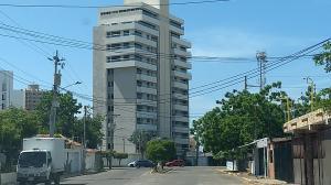 Apartamento En Alquileren Maracaibo, Don Bosco, Venezuela, VE RAH: 19-14101