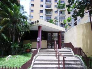 Apartamento En Ventaen Caracas, Valle Abajo, Venezuela, VE RAH: 19-14000
