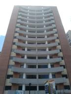 Apartamento En Ventaen Caracas, La Bonita, Venezuela, VE RAH: 19-14004