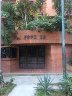 Apartamento En Ventaen Caracas, Campo Alegre, Venezuela, VE RAH: 19-14021