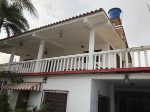 Casa En Ventaen Higuerote, Cabo Codera, Venezuela, VE RAH: 19-14785