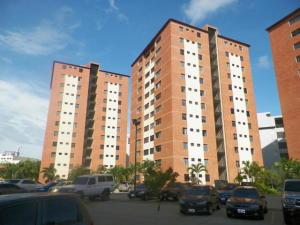Apartamento En Ventaen Lecheria, Las Palmeras, Venezuela, VE RAH: 19-15171