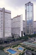 Apartamento En Ventaen Caracas, Parque Central, Venezuela, VE RAH: 19-14401