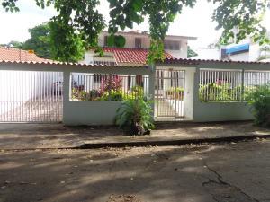 Casa En Ventaen Valencia, Prebo Ii, Venezuela, VE RAH: 19-14432