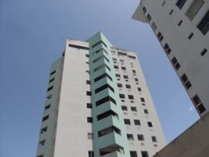 Apartamento En Ventaen Valencia, Agua Blanca, Venezuela, VE RAH: 19-14033
