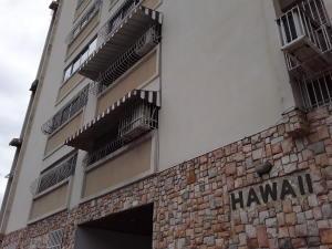 Apartamento En Ventaen Maracay, Parque Aragua, Venezuela, VE RAH: 19-14055
